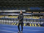 FC Porto through
