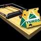 YUKOS to trap the Russian Federation