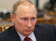 Putin's might-have-been assassins scared to come to Russia