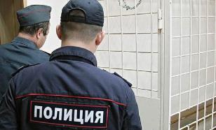 Businessman and his son brutally murdered in Orenburg