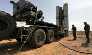 India to pass S-400 technology to NATO?