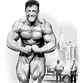 Russian bodybuilder becomes millionaire and prisoner in the USA