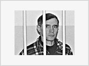 Enterprising and caring pedophile on trial in Russia