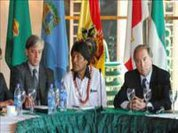 Bolivian government and indigenous come to agreement