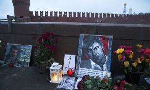 German intelligence officer finds Ukrainian trace in Boris Nemtsov's murder