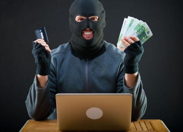 Russian woman wires .4 million to cyber criminals during one month