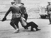 Fascism rehabilitated in Ukraine?