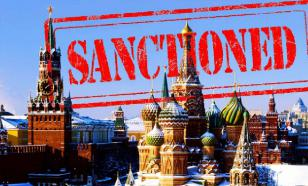 Three scenarios of new super sanctions against Russia published