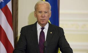 Who's a Damn Liar? – The Biden Crime Family – Part 3