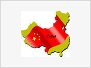 Chinese Anti-Corruption Campaign Makes Communists Suicidal