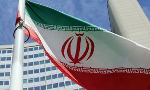 Iran unveils new ballistic missile capable of carrying several warheads