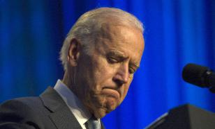 Who's a Damn Liar? – The Biden Crime Family – Part 4
