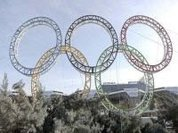 Sochi 2014 well on the way