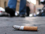 Australia deprives tobacco giants of their brands