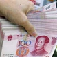 China deceives the whole world with yuan revaluation