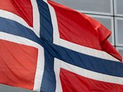 Norway offers residence permits in exchange for children
