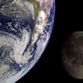 Russia to offer space tourists voyages around the Moon
