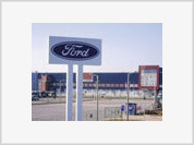 Ford Russia Fires Those Unwilling to Work Less