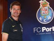 Europa League: Magnificent FC Porto