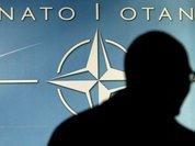 Ukraine to prompt war between Russia and NATO?