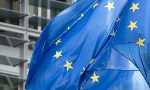 Sanctions make EU leaders look for meetings with Putin in St. Petersburg