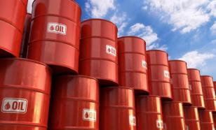 Russian Central Bank warns of risks for oil to drop to $35