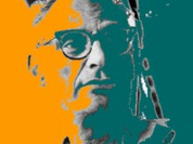Personality of the Week: Arthur Miller