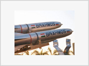 BrahMos to develop first hypersonic cruise missile in 5 years