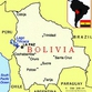 Bolivia launches new economic measures to stabilize the country