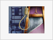If USA Has Death Penalty, Why Europe Can't Have It Too?