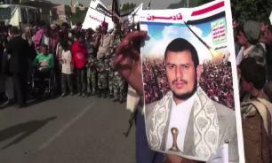 Saudis Vulnerable to Yemeni Houthi Attacks