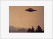 US government may re-open UFO investigations after 30-years shutdown