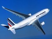 Air France 447: Looking for a conclusion