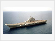 Russia No Longer Needs Aircraft-Carriers