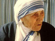 Russia To Honor Most Famous Nun of All Times