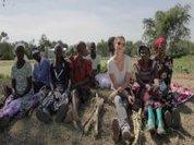 Giselle Bündchen: Women Breaking Barriers to Clean Energy