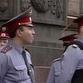 Russian mafia becomes legal worldwide