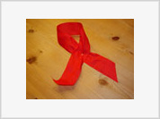 Most stories about AIDS are not true, they are simply myths