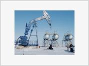 Oil prices expected to come down to earth