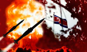 Proposal for the debate on the role of the DPRK in the current hegemonic battle