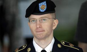 Chelsea Manning Goes Free, Julian Assange and Ed Snowden Doomed