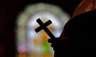 Religious fervour