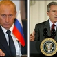 Russia does not need USA's help in building democracy