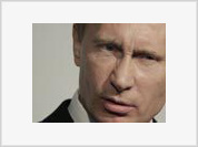 Russia Trusts and Believes in Euro, Putin Says