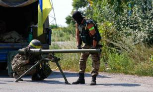 Ukraine buries Minsk Accords