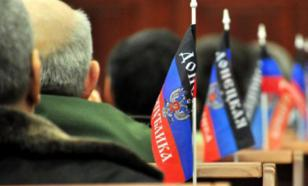 US wants to urgently invest $65 million in Donbass