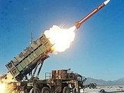 Russia steals NATO's defense initiative in Asia