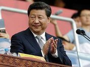 'Chinese dream' shattered by US?