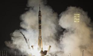 Russia to take Arab cosmonauts into space