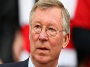 Man. United under pressure